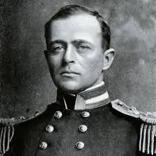 Sir Robert Falcon Scott